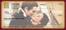 Click on Gone with the Wind Warner Bros - 1 Box Personal Checks For More Details