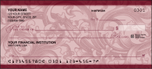 Click on Renaissance Classic - 1 Box Personal Checks For More Details