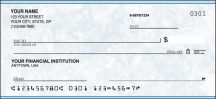 Click on Blue Classic Classic - 1 Box Personal Checks For More Details