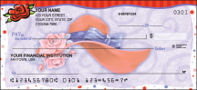 Click on Red Hat Revue Girly - 1 Box Personal Checks For More Details