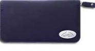 Click on Ocean World Checkbook Cover For More Details