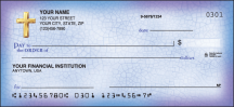 Click on Believe Religious - 1 Box Personal Checks For More Details