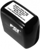 Click on 5 Line Pre-Inked Address Stamps For More Details