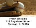 Click on It's all about the Baseball Address Labels For More Details
