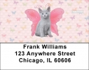 Click on More Cats Wing Series Keith Kimberlin Address Labels For More Details