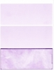 Click on Violet Marble Blank Voucher Checks Bottom Style For More Details