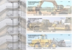 Click on Construction Multi Purpose Designer Business Checks  For More Details