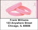 Click on Breast Cancer Awareness Address Labels For More Details