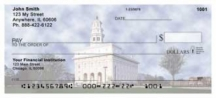 Click on Navoo Temple  Personal Checks For More Details