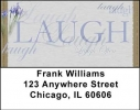 Click on Live, Laugh, Love Address Labels For More Details