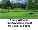 Click on Scenic Courses Address Labels For More Details