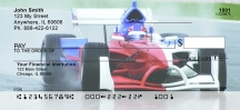 Click on Formula 1 Racing  Personal Checks For More Details