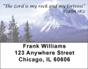 Click on Scenic Scriptures Address Labels For More Details