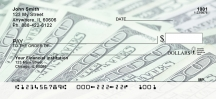 Click on Money Personal Checks For More Details