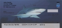 Click on Sharks by Aggressor Fleet  Personal Checks For More Details