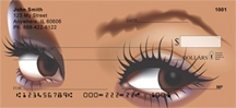 Click on Girls Eyes - Girly Lashes Personal Checks For More Details
