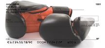 Click on Boxing Glove - Boxing Gloves Personal Checks For More Details