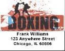 Click on Boxing Labels - Boxing Address Labels For More Details