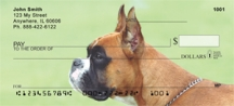 Click on Boxer - Boxer Personal Checks For More Details