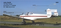 Click on Ercoupe - Ercoupes Personal Checks For More Details