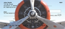 Click on Warbird Radial Engines - Warbirds Personal Checks For More Details