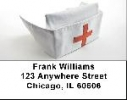 Click on Nursing Tools Address Labels - Nurse labels For More Details