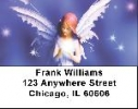 Click on Fairy Elf Address Labels - Fairies Labels For More Details