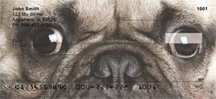 Click on French Bulldog - French Bulldogs Personal Checks For More Details