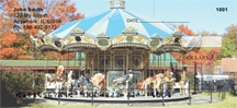 Click on Merry Go Round - Merry-Go-Round Personal Checks For More Details