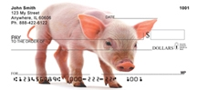 Click on Piglet - Piglets Personal Checks For More Details