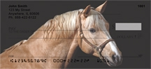 Click on Palomino - Palomino  Personal Checks For More Details