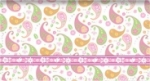 Click on Pretty Posies Leather Side Tear Checkbook Cover For More Details