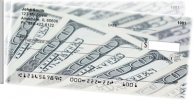 Click on Money Side Tear Personal Checks For More Details