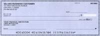 Click on Blue Safety Business Pocket Checks For More Details
