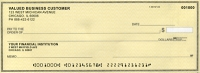 Click on Yellow Safety Business Pocket Checks For More Details