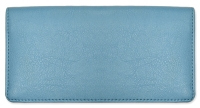 Click on Light Blue Leather Side Tear Cover For More Details