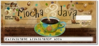 Click on Zipkin Coffee Checks For More Details