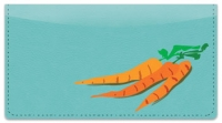 Click on Healthy Eating Checkbook Cover For More Details
