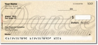 Click on Inspiration Personal Checks For More Details