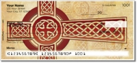 Click on Celtic Cross Personal Checks For More Details