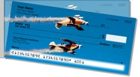 Click on Aerobatic Air Show For More Details