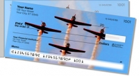 Click on Airplane Aerobatics For More Details