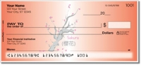 Click on Japan Personal Checks For More Details