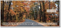 Click on Fall Drive Personal Checks For More Details