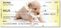 Click on Pups in Bloom 2 Personal Checks For More Details