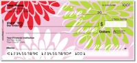 Click on Mums in Bloom Personal Checks For More Details