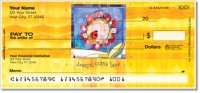 Click on Rawlings Flower Personal Checks For More Details