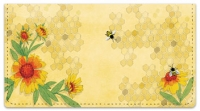 Click on Nature Inspired Checkbook Cover For More Details