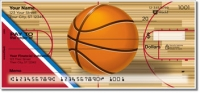 Click on U.S. Basketball Personal Checks For More Details