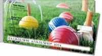 Click on Lawn Game Side Tear Personal Checks For More Details